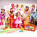 120607_bardot_kids_s04