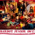 bardot-junior