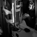 kendall-shoes-in-truckbw