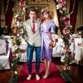thewedding_portraits_095-1