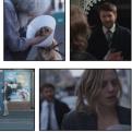 screen-shot-2019-01-22-at-3-11-05-pm